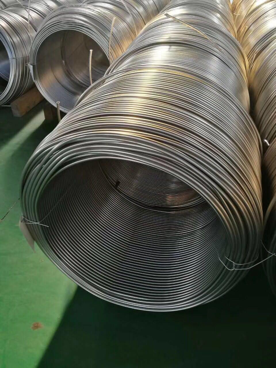 哪里的精密钢管好用还便宜呢